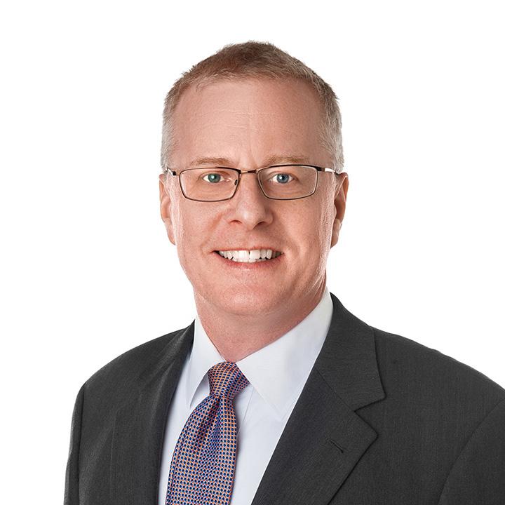 Ted Parkhill - Managing Partner - Incline Investment Advisors